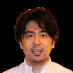 スタディクリップ編集部 青木